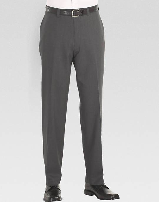Charcoal-Pant-Slim-Fit-without-pleats-APT-10.jpg