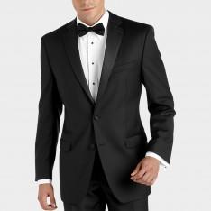 Formal Tuxedo AT-18