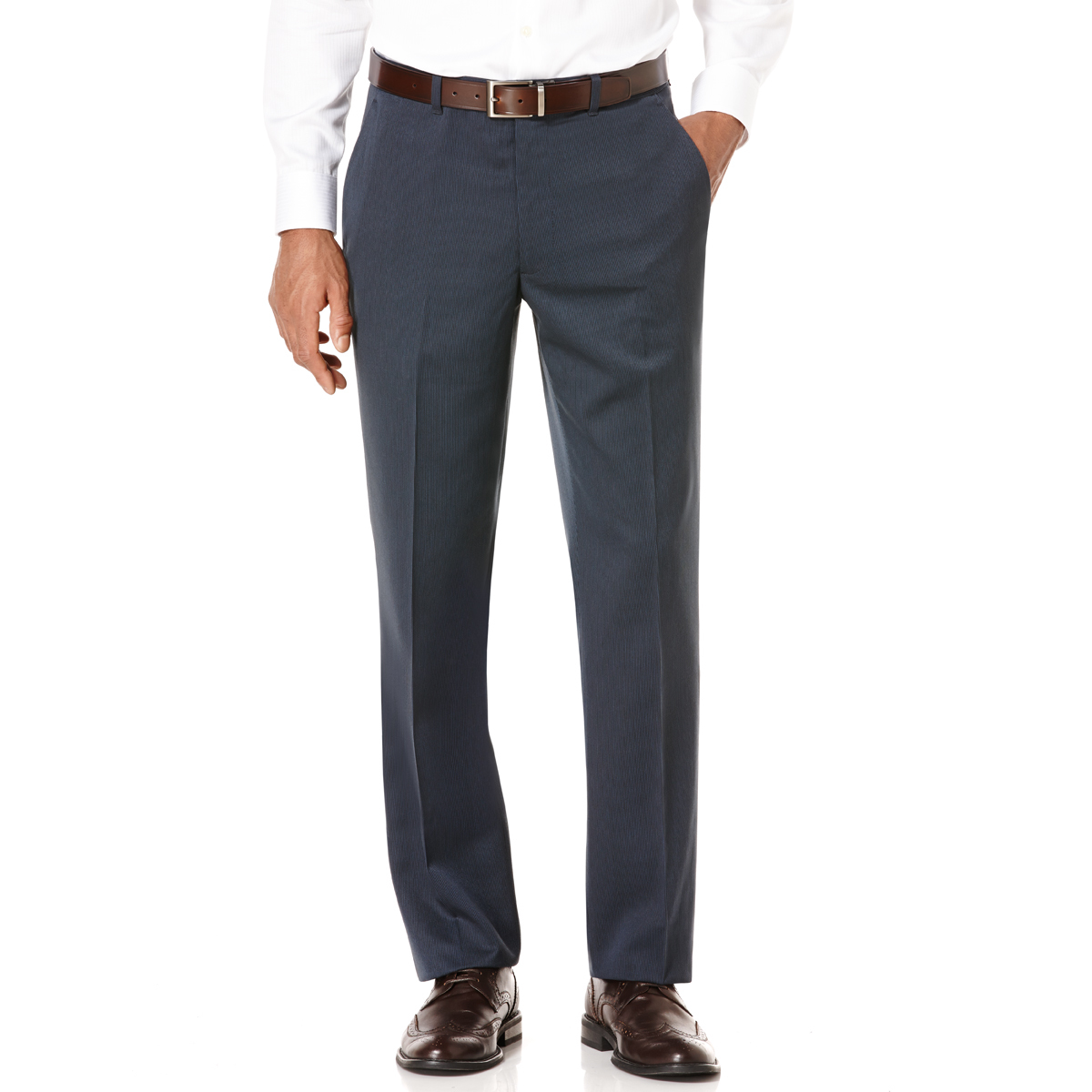 BYRON CUSTOM TAILORS | Formal Pants